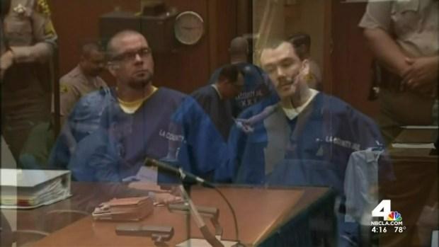 [LA]Former Dodgers Owner Testifies in Bryan Stow Civil Trial