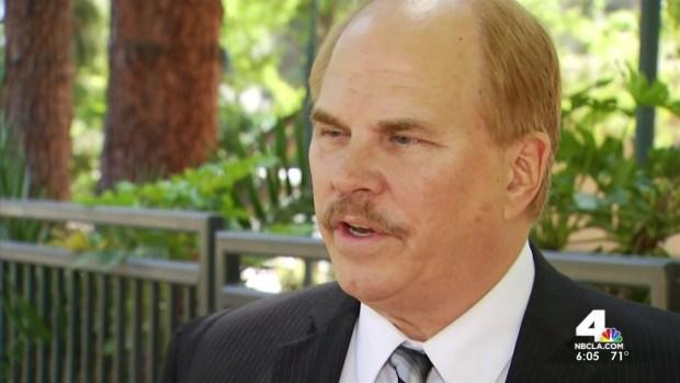 [LA] District Allegedly Shredded Miramonte Scandal Documents