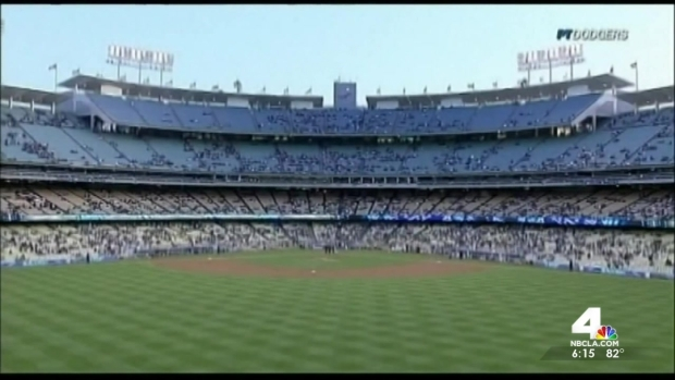 [LA] Stow's Sister Testifies Against Dodgers Organization