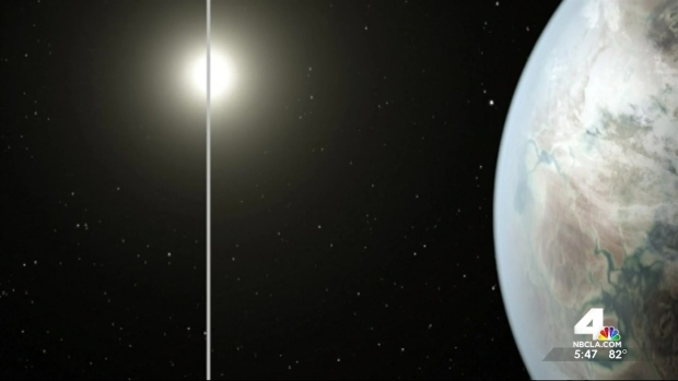 planets and moons similar to earth - photo #29