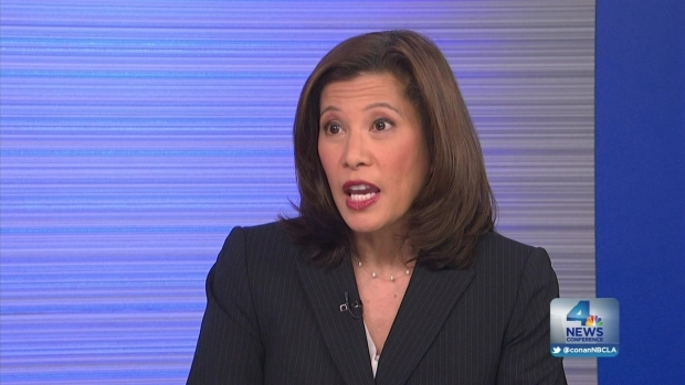 cantil girls A divided california supreme court took another step  chief justice tani cantil-sakauye said the  they tackled both girls and forced them .