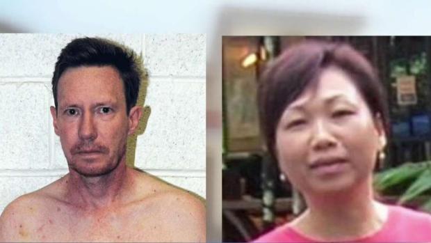 [LA] Newport Beach Police Podcast Searches for Fugitive