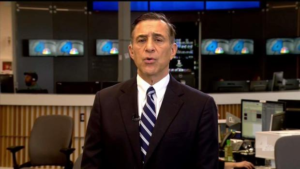 [LA] NewsConference: House GOP Tax Bill Not Good for Calif.: Issa