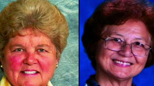 [LA] Nuns Accused of Theft from Catholic School in Torrance