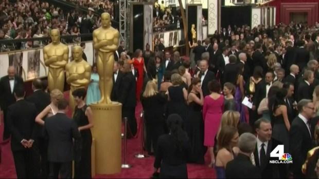[LA] Oscars Promise Changes