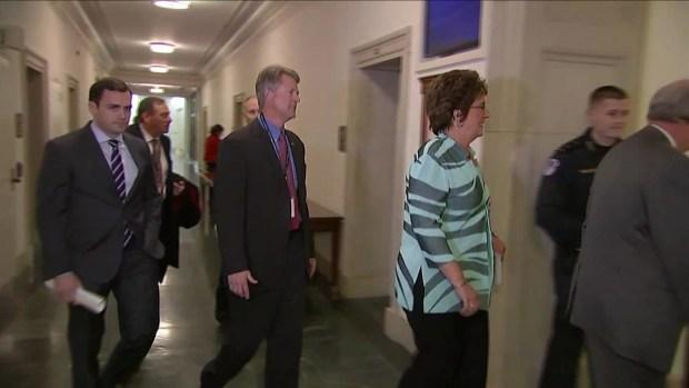[NATL] House GOP Weakens Independent Ethics Office