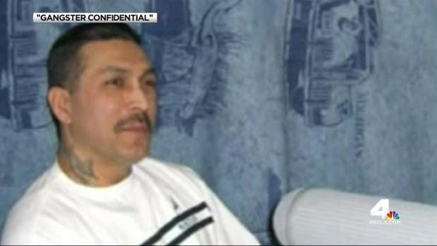 [LA] Convicted Mexican Mafia Killer Could be Set Free