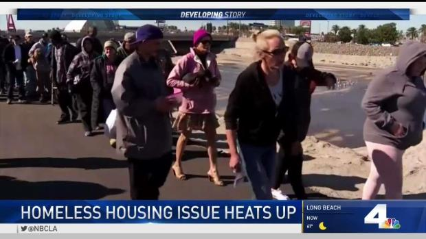 [LA] Residents Lash Out on OC Homeless Housing Motion