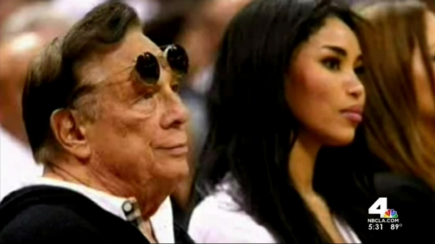 "[LA] V. Stiviano Calls Shelly Sterling a ""Bully"" During Testimony"
