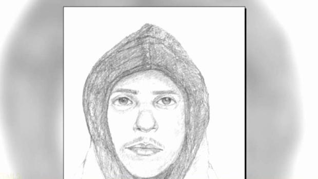 [LA] Santa Ana Woman Sexually Assaulted at Bus Stop