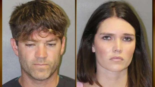 [LA] Sex Assault Investigation Involving Doctor Expands