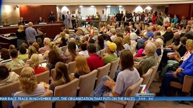 [DGO] Commission Vote Denies Immigration Facility