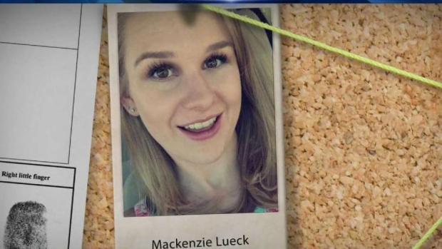 [LA] SoCal Student Missing in Salt Lake City