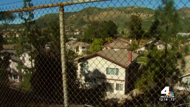 SoCal Gas Faces Criminal Charges for Porter Ranch Gas Leak