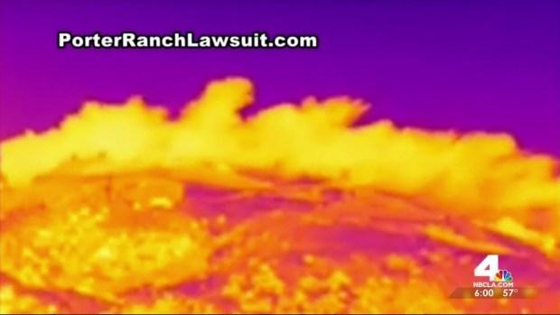[LA] State Regulators Concerned About Porter Ranch Blowout