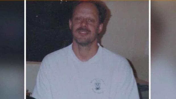[LA-NATL] In Southern California, Former Peers Recall Las Vegas Shooter
