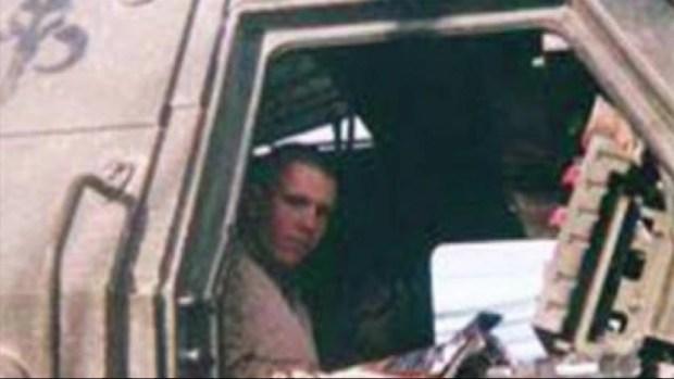 [LA] Temecula Soldier Killed in Iraq