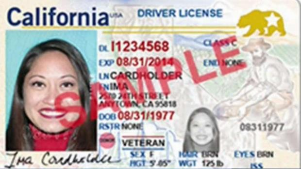 How to Avoid Real ID Headaches