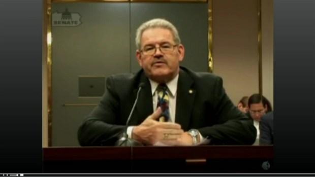 [PHI] State Sen. Talks E-Cigarette Kids Ban