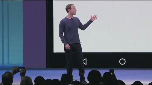 [NATL-BAY] RAW: Zuckerberg Explains New 'Clear History' Facebook Feature