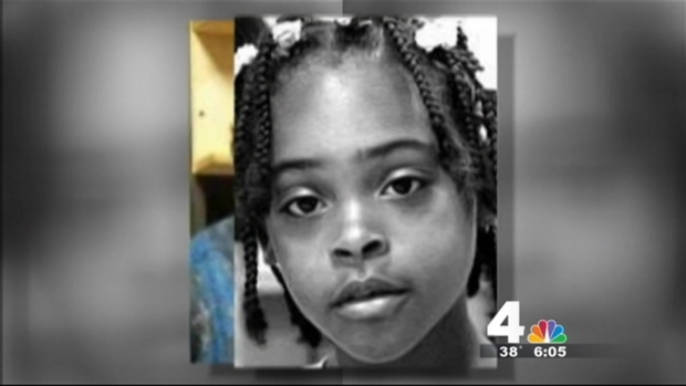 "[DC] Kahlil Tatum, Believed to Be With Missing Girl Relisha Rudd, Considered ""Armed and Dangerous"""
