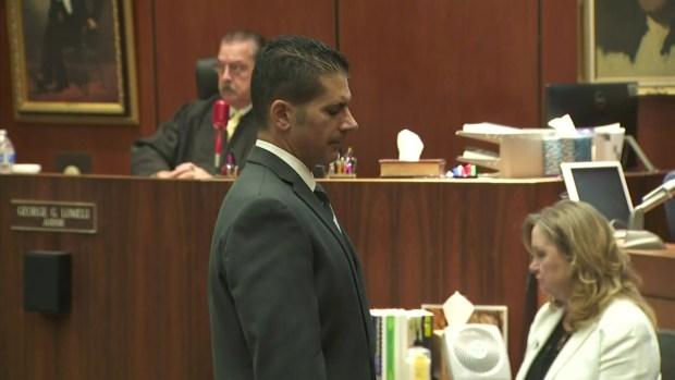 [LA] Watch: Prosecution Delivers Closing Argument in Gabriel Fernandez Case