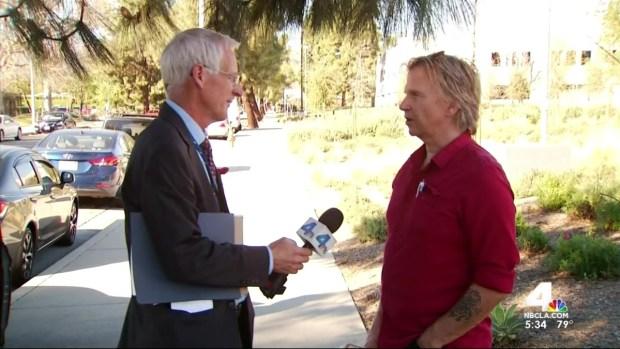 [LA] State Regulators Deem Porter Ranch Gas Leak Officially Sealed