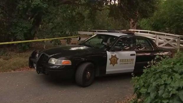 [LASTRINGER] Woman Found Dead at Home of Tarzan Actor