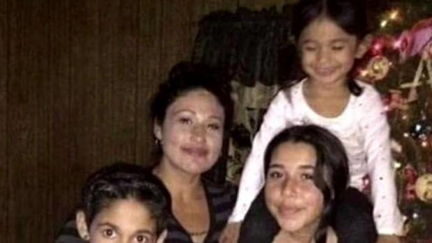 Family Watches Mother Get Run Over, Killed in Riverside