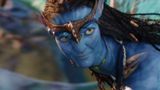 "[NATL] ""Avatar"""