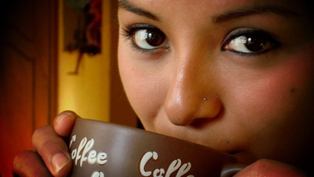 16 Reasons You Should Drink Coffee