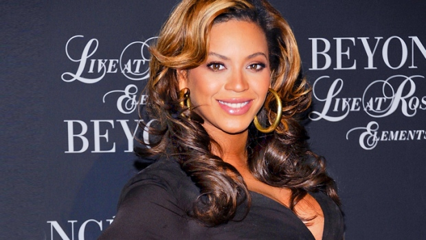 Beyonce Selling 190-Square-Foot Beachside Cabana aka Her Changing Room
