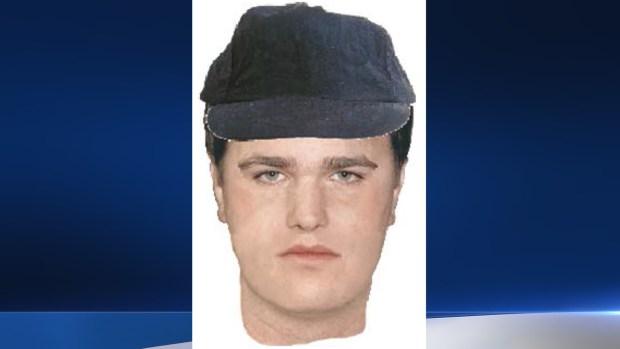 [LA] Investigators Turn to New Tech in Rape Case