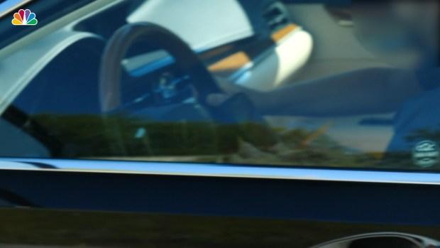 [LA] Distracted Driving Continues to Be a Big Problem