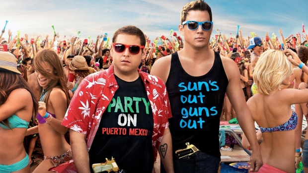 """Box Office Preview: """"22 Jump Street"""""""