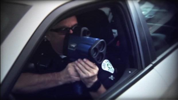 [LA] WATCH: LA's Speeding Ticket Hotspots
