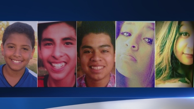 [LA] 9 Teens Killed in 2 Fiery Crashes Over Weekend Raise Teen Driving Questions
