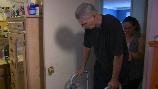 [LA] Insurance Company Takes Action After I-Team Investigation