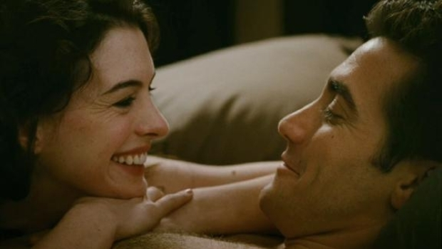 """[NATL] """"Love and Other Drugs"""""""