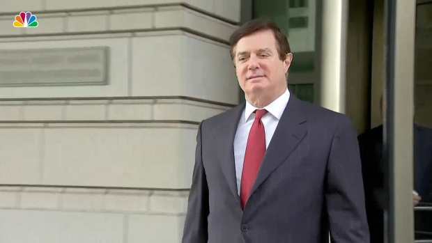 [NATL] Paul Manafort Guilty on 8 Fraud Counts