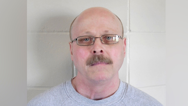 [NATL] Nebraska Executes First Inmate Using Fentanyl