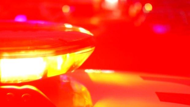 "[DGO] Analyzing Officer's Alleged ""Bad Behavior"""
