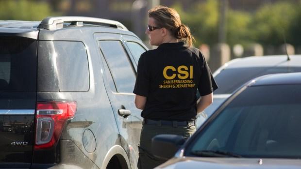 [LA] San Bernardino Shooting Investigation Leads to Marriage Fraud Arrests