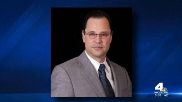 [LA] Superintendent Salary More Than US President's