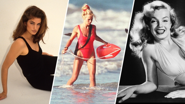 Dangerous Curves Ahead: The Starlets of Playboy