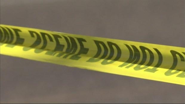 [LA] Bomb, Shooting Threat at OC High School a Hoax, Officials Say
