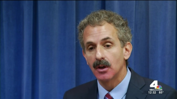 [LA] LA City Atty: Man Gave Illegal Immigration Advice