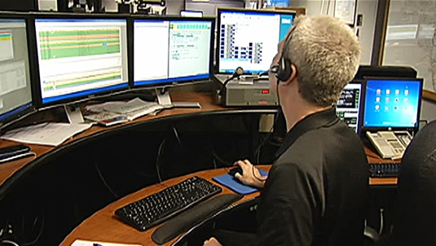 "[LA] ""Smart 911"" Gives Head Start in Emergencies"