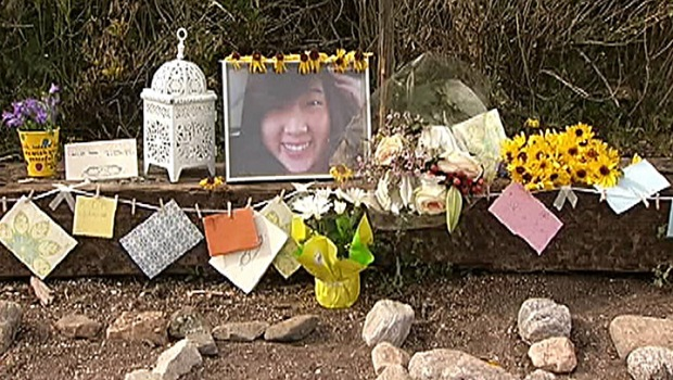 "[LA] Teen Who Died in Eaton Canyon Remembered as ""Beautiful,"" Vibrant"""