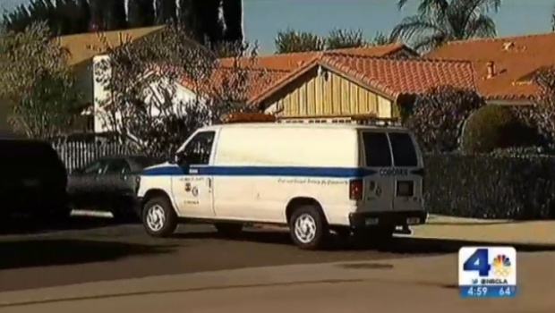 """[LA] New Details Emerge After Alleged """"Mercy Killing"""" at Convalescent Home"""